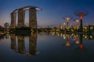 SEO-Singapore