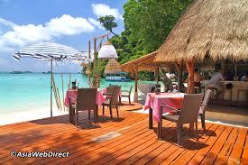 Restaurant-Near-Me