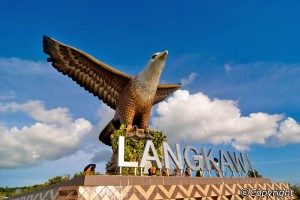 top langkawi homestay